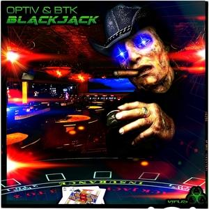 OPTIV/BTK - Blackjack (Explicit)