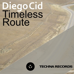 CID, Diego - Timeless Route