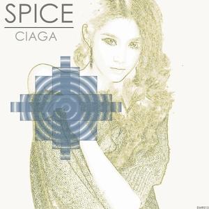CIAGA - Spice