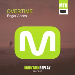 ACCES, Edgar - Overtime