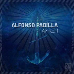 ALFONSO PADILLA - Anker
