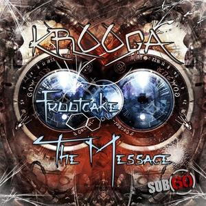 KROOGA - The Message