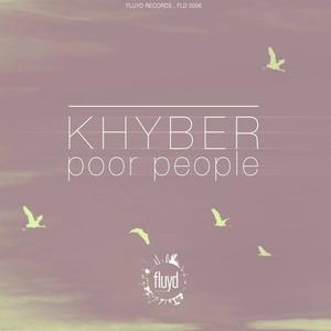 KHYBER - Poor People