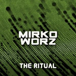 WORZ, Mirko - The Ritual