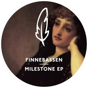 FINNEBASSEN - Milestone EP