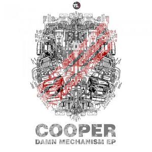 COOPER - Damn Mechanism