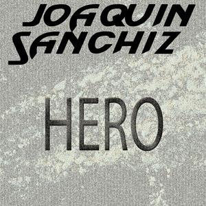 SANCHIZ, Joaquin - Hero