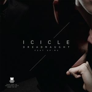 ICICLE - Dreadnaught/Arrows