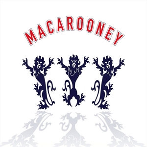 D&OD & STREET LEAGUE - Macarooney