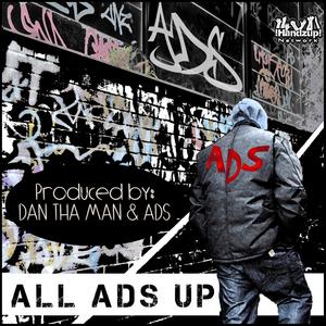 ADS - All Ads Up