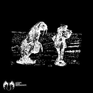SINKERS - Deeper Lies EP