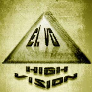 ELVO - High Vision