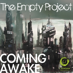 EMPTY PROJECT, The - Coming Awake