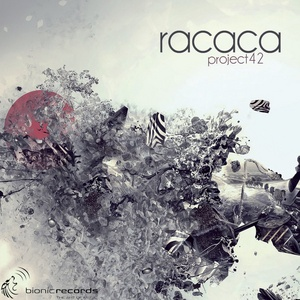 PROJECT 42 - Racaca
