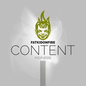CONTENT - fkofd009
