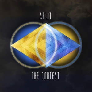 SPLIT - The Contest