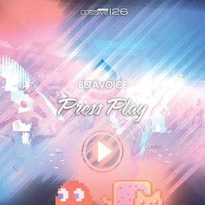 BETAVOICE - Press Play