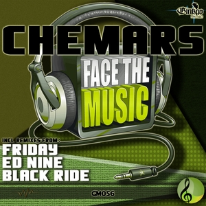 CHEMARS - Face The Music