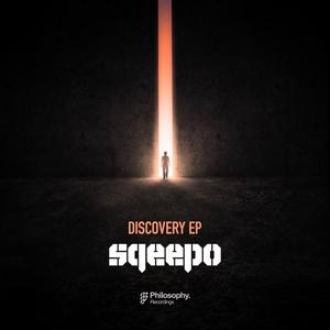 SQEEPO - Discovery EP
