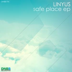 LINYUS - Safe Place