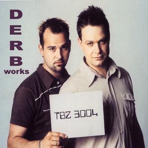 DERB - Derb Works