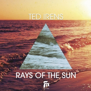 IRENS, Ted - Rays Of The Sun