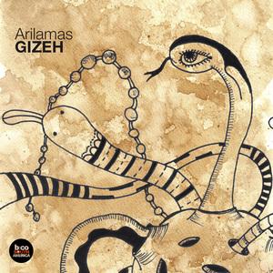 ARILAMAS - Gizeh