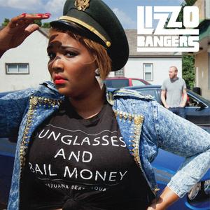 LIZZO - Lizzobangers (Explicit)