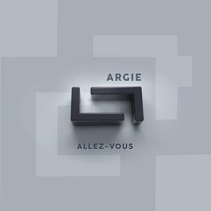 ARGIE - Allez-Vous