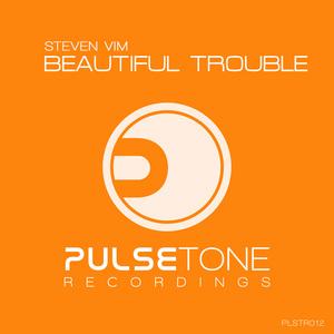 VIM, Steven - Beautiful Trouble