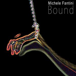 FANTINI, Michele - Bound