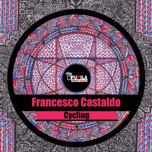 FRANCESCO CASTALDO - Cycling
