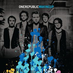 ONEREPUBLIC - Waking Up (International Deluxe Version)