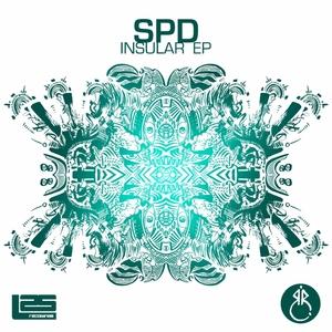 SPD - Insular EP