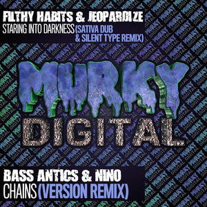 FILTHY HABITS/JEOPARDIZE/BASS ANTICS & NINO - Remix Series Part 2