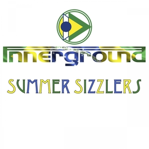 DJ MARKY & XRS/SUBMORPHICS/PENNYGILES - Summer Sizzlers