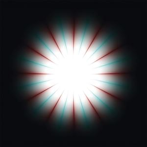 QUANTUM ENTANGLEMENT - Acid Thunder/Need You