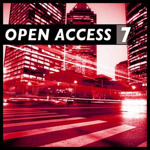 VARIOUS - Open Access Vol 7