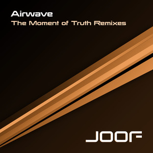 AIRWAVE - The Moment Of Truth