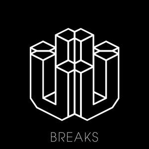 STARPUNK - Ultimate Breaks 029