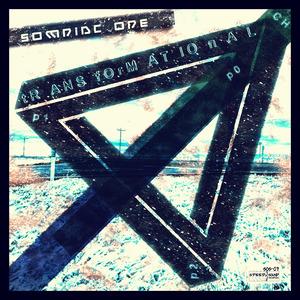 SOMNIAC ONE - Transformational
