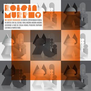 MURPHY, Roisin - Mi Senti Remixed