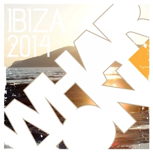VARIOUS - The Sound Of Whartone Ibiza 2014