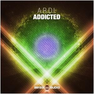 ARDI - Addicted