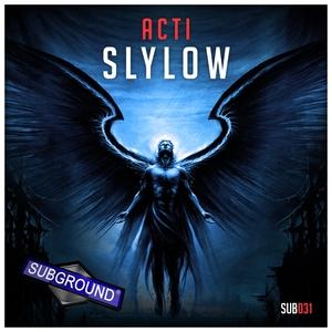ACTI - Slylow