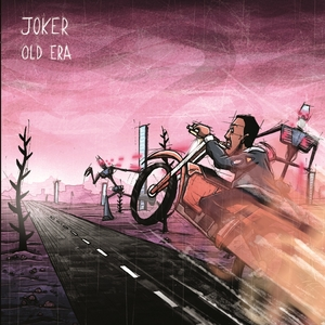 JOKER - Old Era