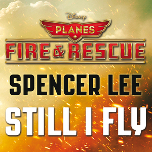 SPENCER LEE - Still I Fly (From