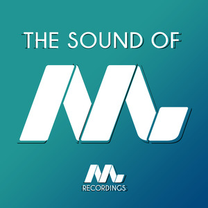 VARIOUS - The Sound Of M Recordings