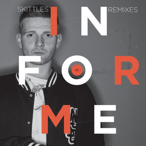 SKITTLES - In For Me (remixes)