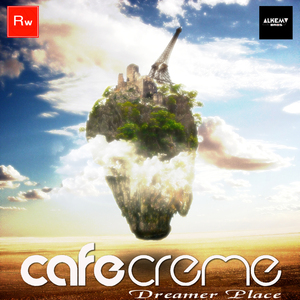 CAFE CREME - Dreamer Place